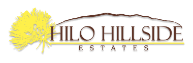 Hilo Hillside Estates